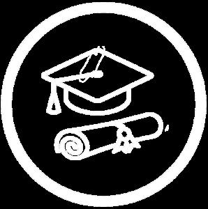 иконка Диплом