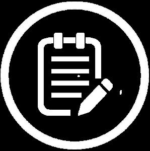 иконка Качественные авторские программы от ведущих экспертов
