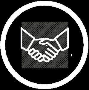 иконка Формирование клиентских баз