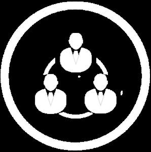 иконка Уникальные корпоративные программы обучения
